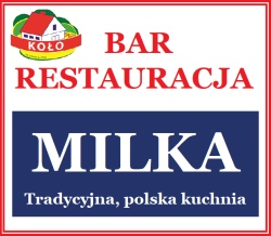 "Restauracja ""Milka"""